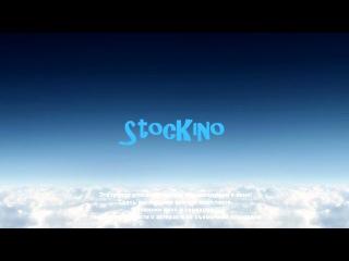 Очень страшное кино 5 / Scary Movie 5 (2013) Смотреть фильм онлайн бесплатно в хорошем качестве на stockino.at.ua